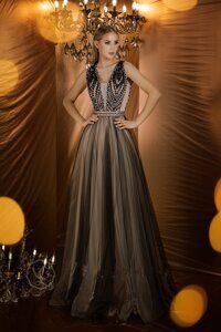 d4604097761 Эксклюзивные вечерние платья Владивосток