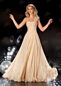 a718540b622 платье с открытой спиной во Владивостоке