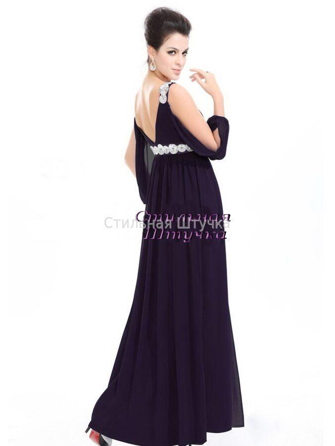 Сшить платье 52 размера своими руками
