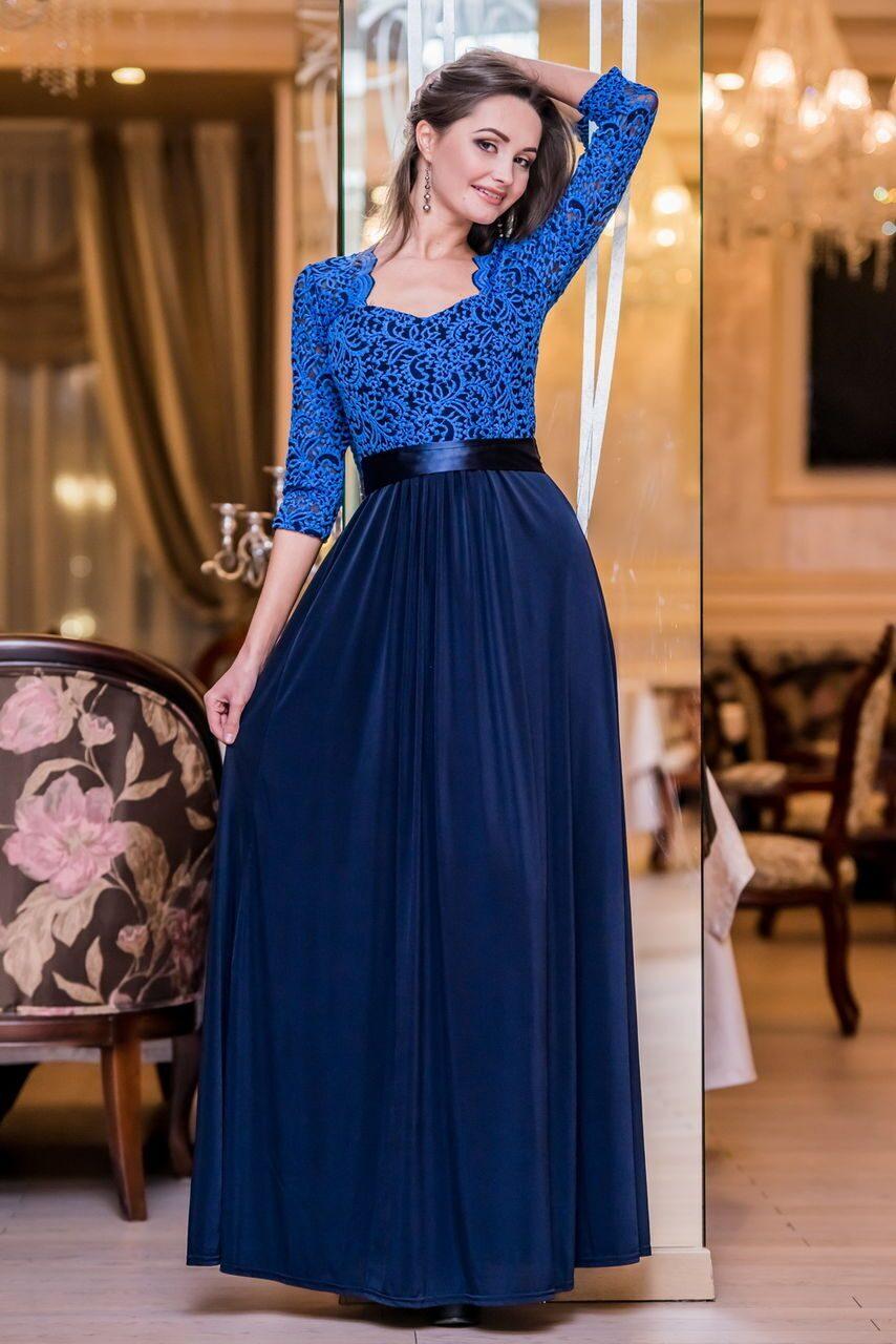 Купить Недорого Вечернее Платье В Москве