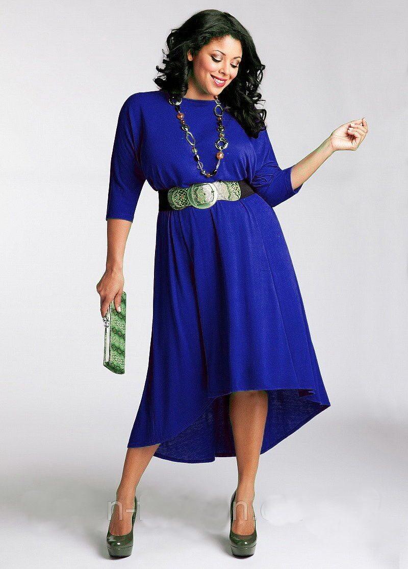 Куплю красивое платье 52 размера