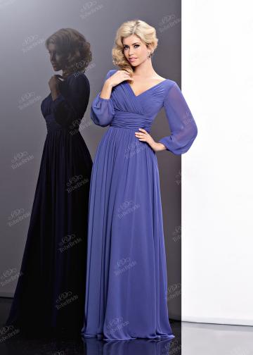 Роскошные вечерние платья всех размеров