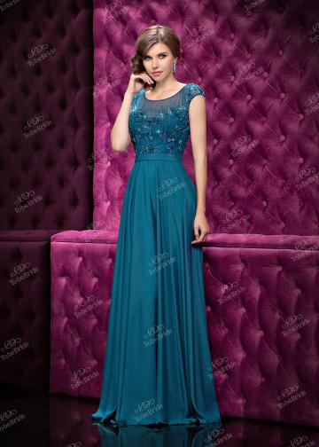 Где в тамбове можно купить вечернее платье