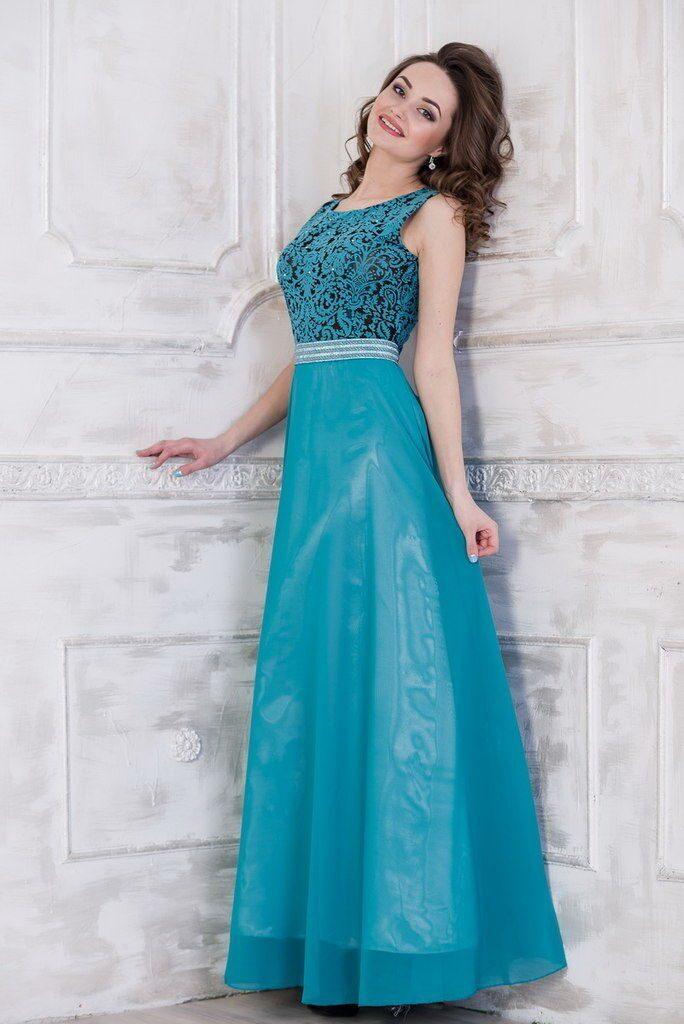 Где Купить Красивые Платья В Омске