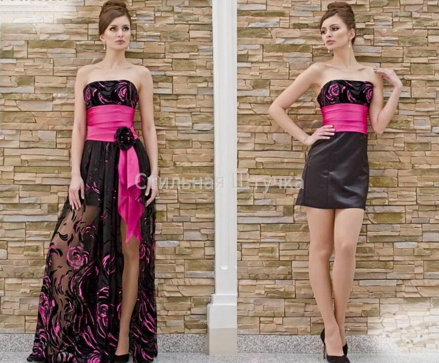 Купить Вечернее Платье В Челябинске