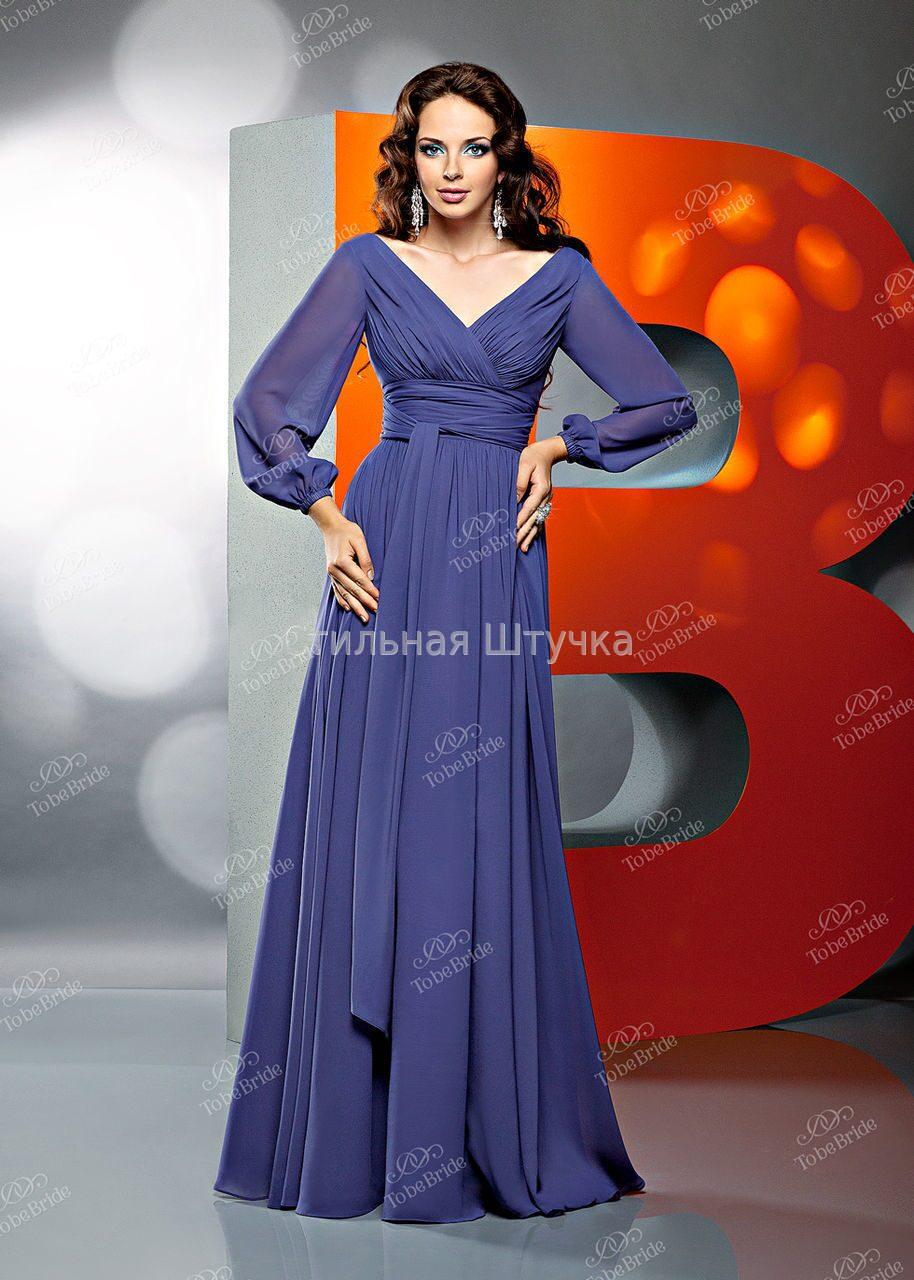 Недорогие вечерние платья пермь