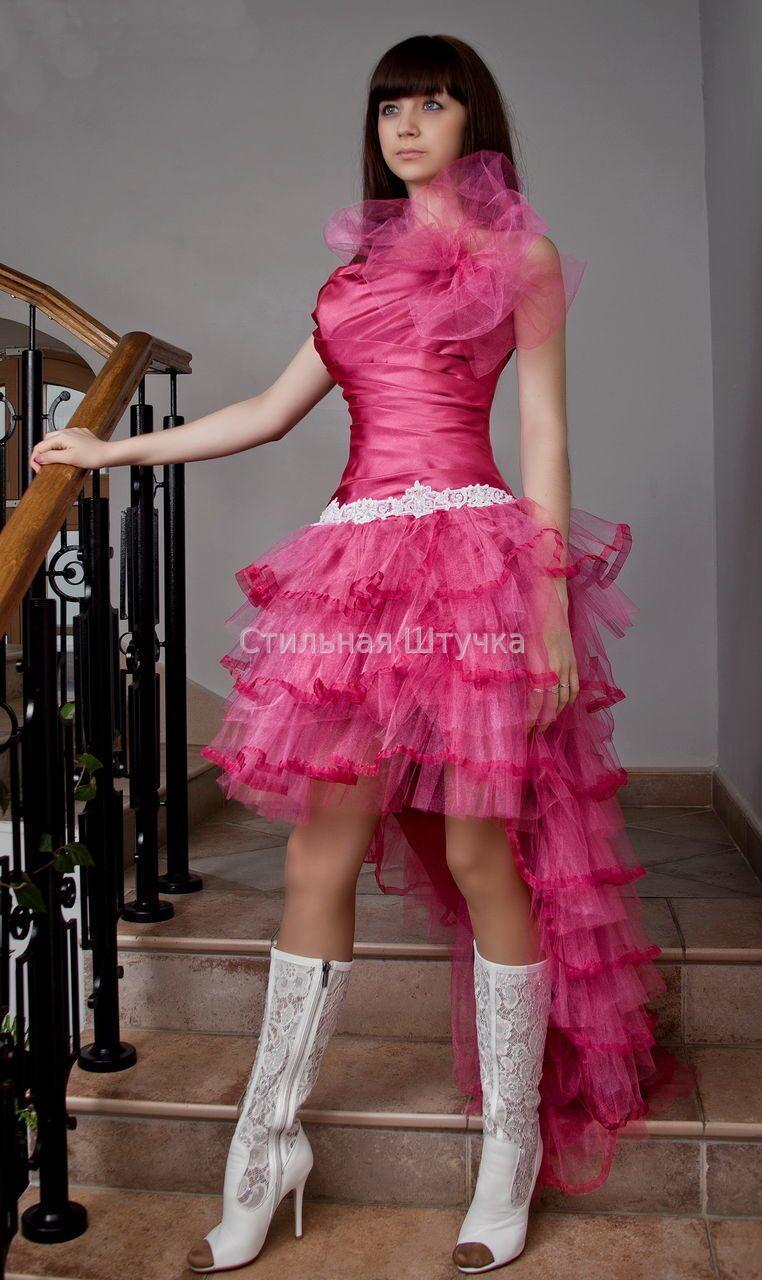 платье из пайеток с какой обувью
