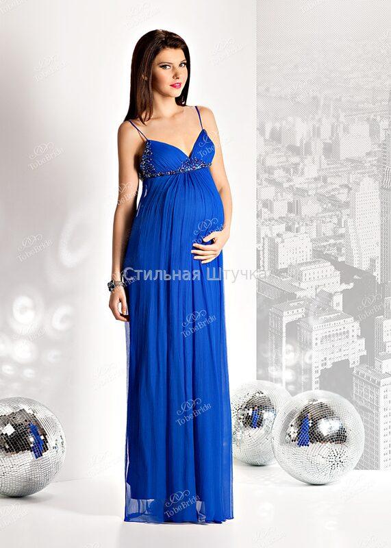 Вечернее платье для беременных недорогой интернет магазин
