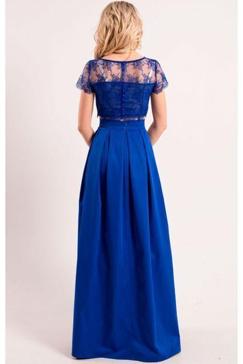 Купить Платье Во Владивостоке