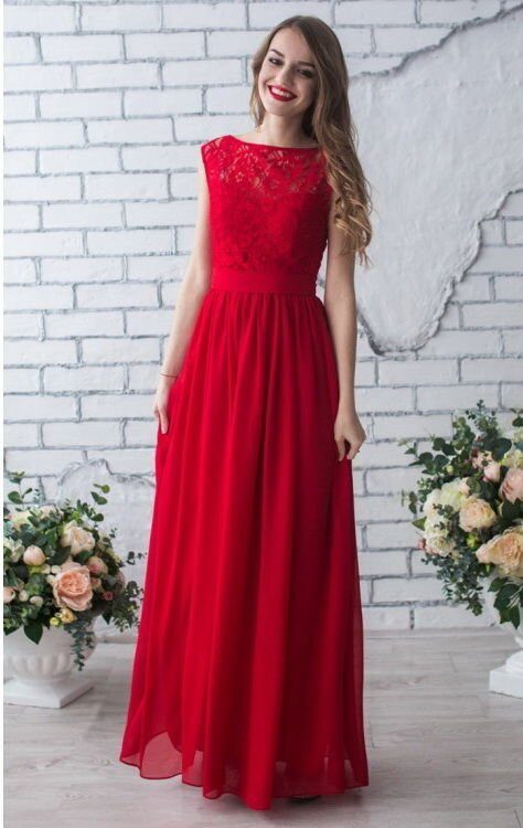 магазины вечерних недорогих платьев доставка