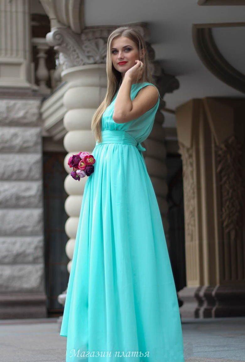 Салон платьев на выпускной в екатеринбурге