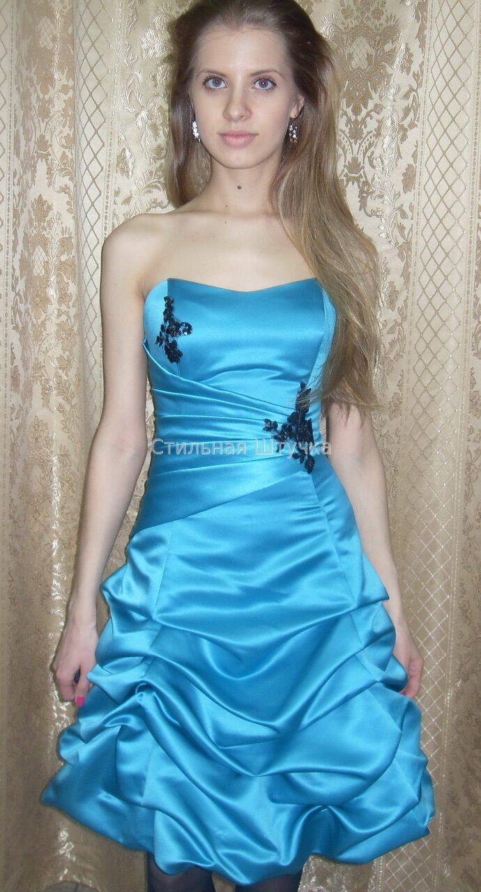 Платье на выпускной ульяновск 2013 - журнал о путешествиях
