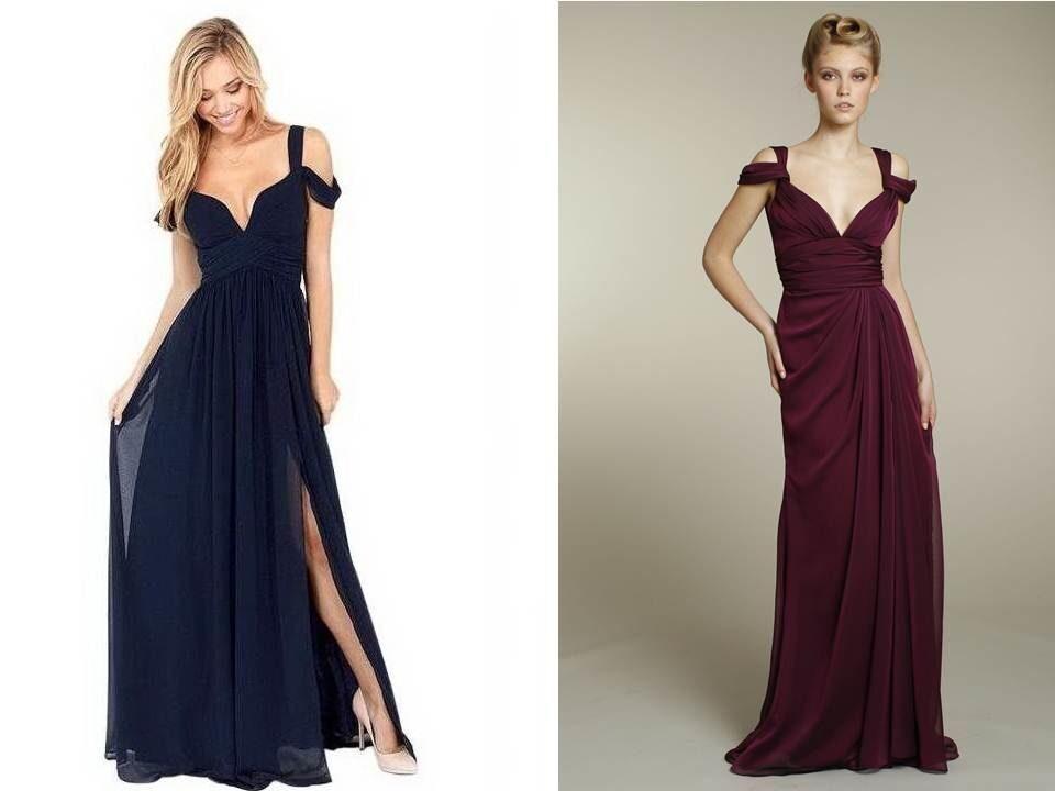 Купить Вечернее Платье Цвета Марсала В Москве