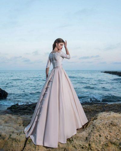 07acf7b0e8d Платья для выпускного бала 2019